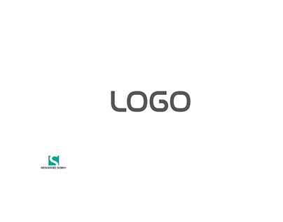 شعار جوالة جامعة بيشة