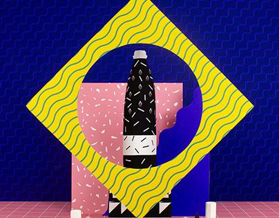 S.Bernardo Art Series