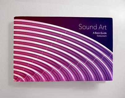 Sound as Design (and Design as Sound)