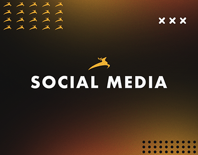 Social Media Designs - Jrun.az
