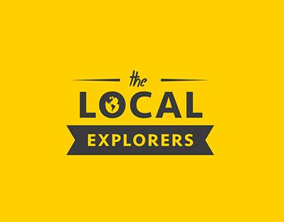 The Local Explorers