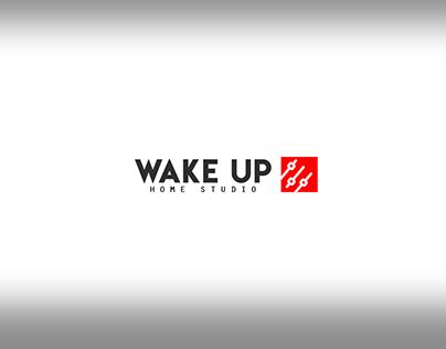 Λογότυπο, Logo #021