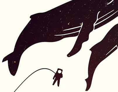The Orbital Whales