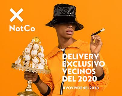 Notco_DELIVERY2020