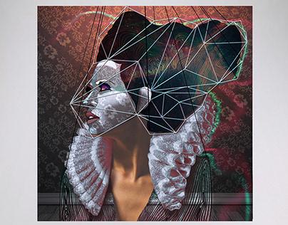 Album Cover: Elsiane