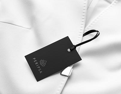 Exclusive Fashion Brand Peripsa Image