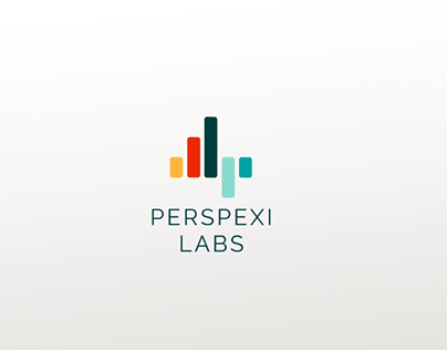 Perspexi Labs Ident