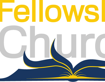 Bible Fellowship Church Logo/Brand