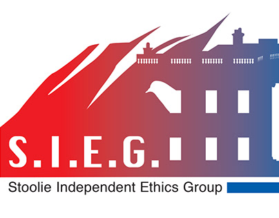 S.I.E.G. Stoolie Independent Ethics Group