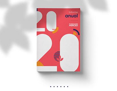 Annual Report l FM