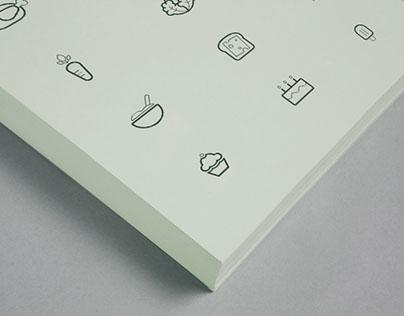 Hungup-icons