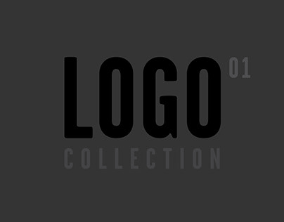 Logo Collection – 01