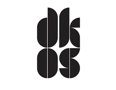 Dkos Identity Projects Photos Videos Logos Illustrations And Branding On Behance Site content may be used for any purpose without explicit permission unless otherwise specified. behance