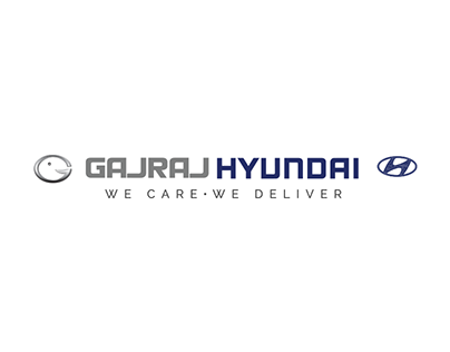 Gajraj Hyundai - Social Media Content Creation