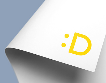 RHDC Rebrand | August 2018