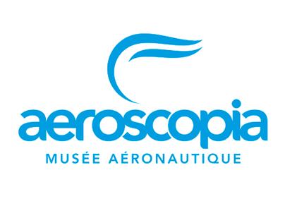 Aeroscopia - Musée Aéronautique