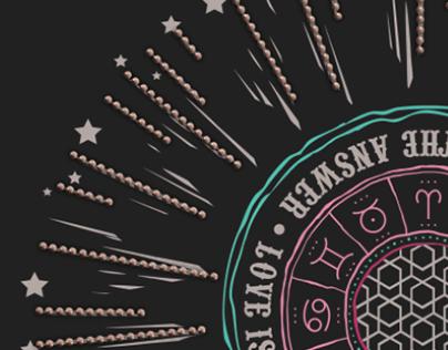 SALSA / Astrology