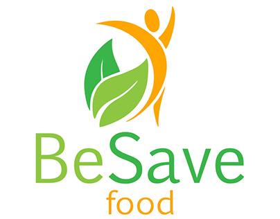BeSave Food
