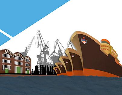 Día de la Industria Naval Argentina
