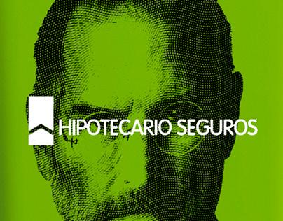 Inspira Banco Hipotecario