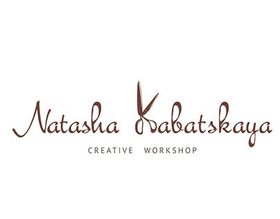 creative workshop by Natasha Kabatskaya