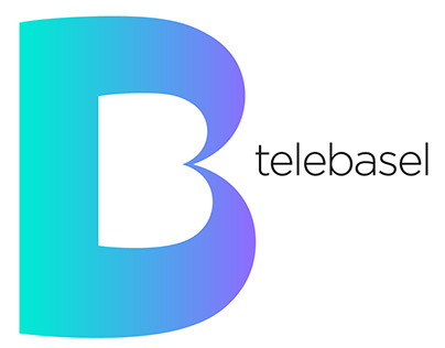 Telebasel Corporate Design