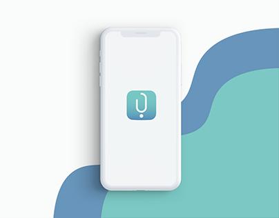 Basit Mobile App