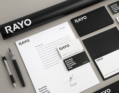 RAYO Estudio