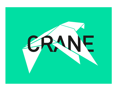 CRANE PROJECTS