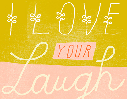 National Compliment Day Blog Post
