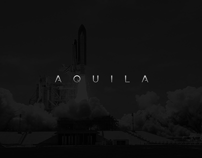 Aquila; A Virtual Learning Experience
