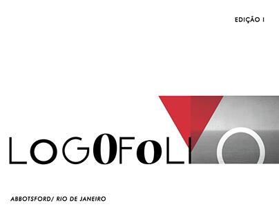 Logofolio :: ED 01