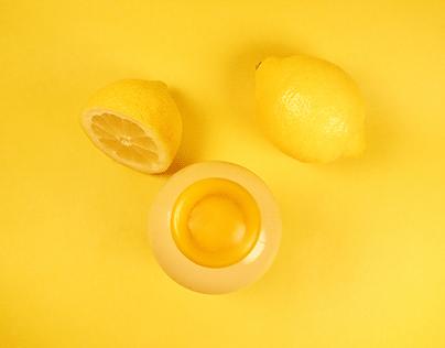 Limoncello Elixir - 2nd Edition