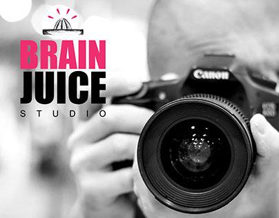 Brain Juice Studio