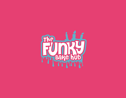 The Funky Bake Hub