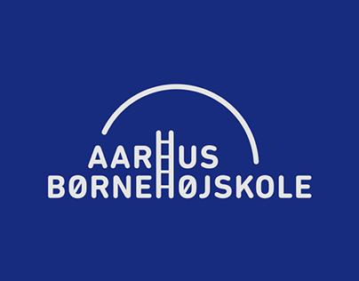 Aarhus Børnehøjskole