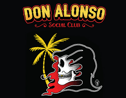 Don Alonso Social Club