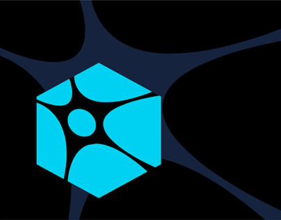 Logo for intraoperative neuromonitoring project Ionium.