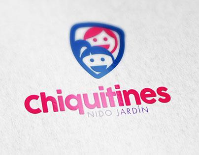 Jardín Nido: Chiquitines