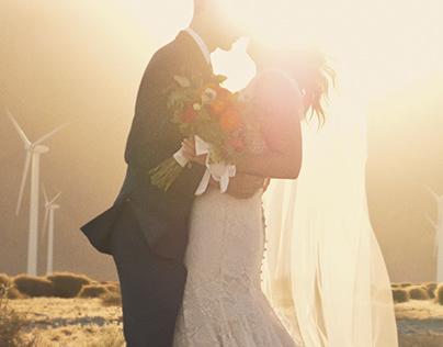 Wedding Day Trailers