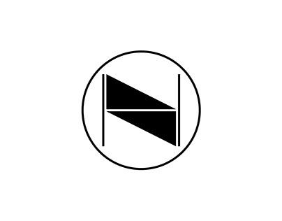 NH Identity Design