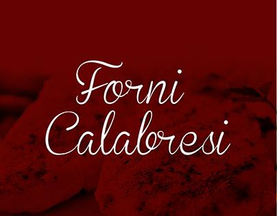 Forni Calabresi