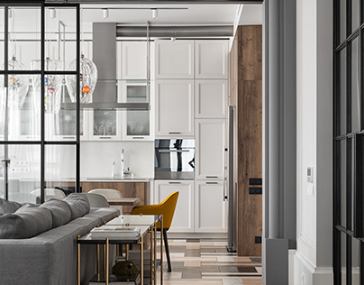 The leisure zone interior: Feeling the oat