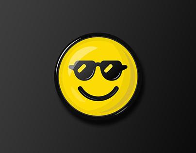 Stickerbox | Selfie AI