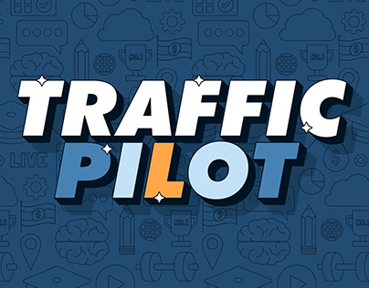 Traffic Pilot