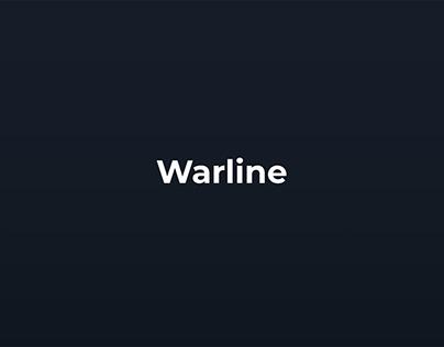 Warline's Stream Pack