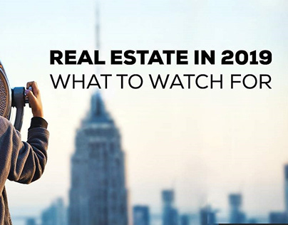 Jason Freskos - Real Estate Trends Need to Follow