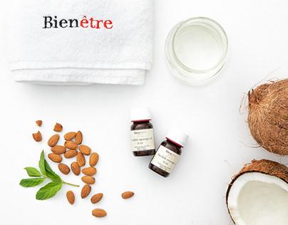 Bienêtre Institut Products