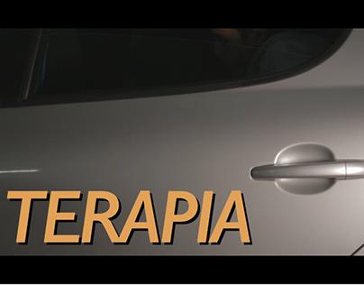 TERAPIA - a Short Film