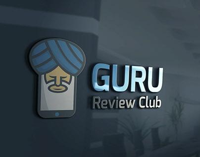 Guru Review Club
